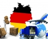 Ship hàng Đức về Việt Nam tối ưu chi phí, đầy đủ hướng dẫn