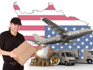 Dịch vụ ship hàng đi qua Mỹ giá rẻ Atus
