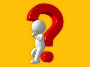 Góc hỏi đáp - Thắc mắc của khách hàng? Chúng tôi trả lời bạn
