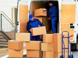 Hướng dẫn sử dụng dịch vụ Shipping
